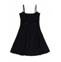 Encounter teen girls dress combo 1 black (8 pcs)
