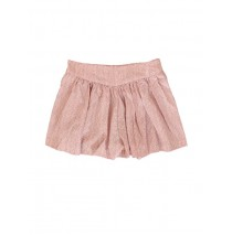 Deals - Pauze teen girls short combo 1 rose tan (5 pcs)