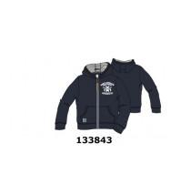 Encounter teen boys cardigan sweater navy blazer (5 pcs)
