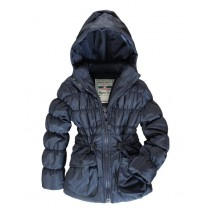 Nocturne small girls jacket total eclipse (5 pcs)