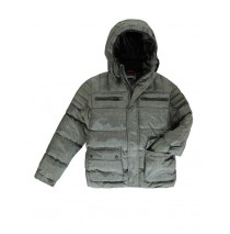 133863 Nocturne mens jacket 2 colors (14 pcs)