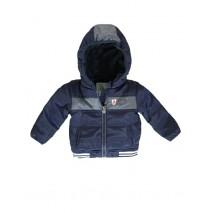 133864 Nocturne baby boys jacket combo 1 total eclipse (4 pcs)