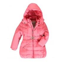 133891 Infusion small girls jacket rapture rose (5 pcs)