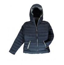 133900 Nocturne ladies jacket 2 colors (12 pcs)
