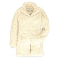 133908 Nocturne ladies jacket 2 colors (12 pcs)