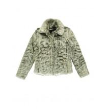 133912 Nocturne ladies jacket 2 colors (12 pcs)