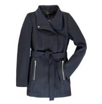 133914 Nocturne ladies jacket 2 colors (12 pcs)