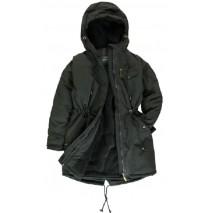 133916 Nocturne ladies jacket 2 colors (12 pcs)