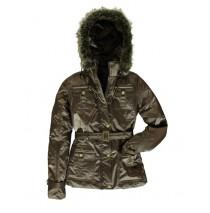 133917 Nocturne ladies jacket 2 colors (12 pcs)