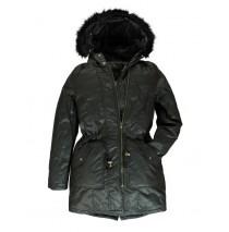 133930 Nocturne ladies jacket 2 colors (12 pcs)