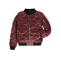 133933 Nocturne ladies jacket 2 colors (15 pcs)