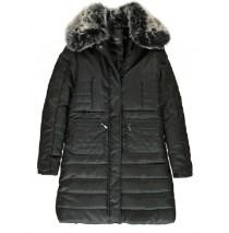 133938 Nocturne ladies jacket 2 colors (12 pcs)