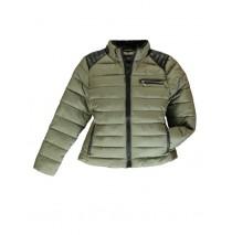 133944 Nocturne ladies jacket 2 colors (12 pcs)