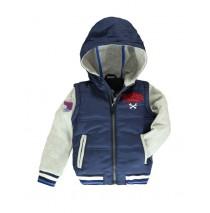 133950 Design Matters small boys jacket total eclipse(5 pcs)