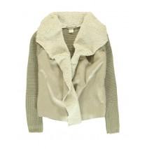 134002 Nocturne ladies jacket 2 colors (12 pcs)