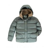 134013 Infusion teen boys jacket dark slate (5 pcs)