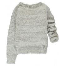 134021 Design matters ladies pullover 3 colors (24 pcs)