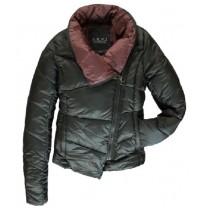 134026 Twilight ladies jacket 2 colors (12 pcs)
