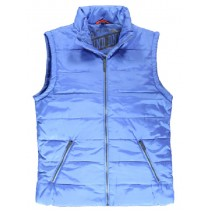 134054 Nocturne mens bodywarmer 4 colors (16 pcs)