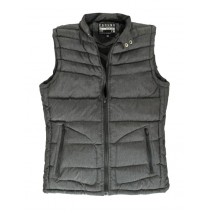134058 Nocturne mens bodywarmer 2 colors (16 pcs)
