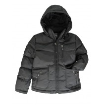 134067 Nocturne mens jacket 2 colors (14 pcs)