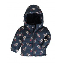 134192 Infusion baby boys jacket combo 1 total eclipse (4 pcs)