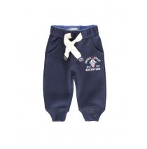 134218 Infusion baby boys jogging pant combo 1 total eclipse (4 pcs)