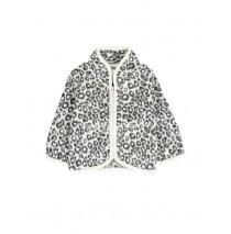 134413 Nocturne baby girls cardigan sweater combo 1 grey (4 pcs)