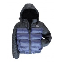 134558 Design Matters teen boys jacket blue depths (5 pcs)