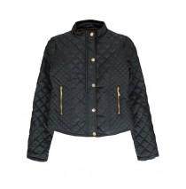 134667 Nocturne ladies jacket 2 colors (12 pcs)