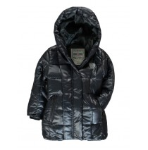 134669 Infusion small girls jacket black (5 pcs)
