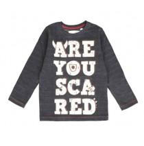 134902 Infusion small boys shirt combo 1 dark blue (6 pcs)