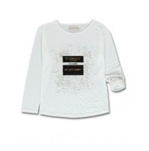 134966 Nocturne ladies shirt 3 colors (24 pcs)