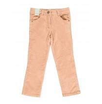 134995 Infusion small girls pant pink (5 pcs)
