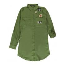 135011 Twilight ladies blouse 2 colors (18 pcs)