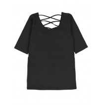 135073 Twilight ladies shirt 3 colors (24 pcs)