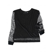 135089 Twilight ladies shirt 2 colors (24 pcs)