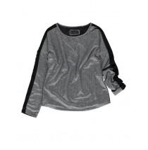 135094 Twilight ladies shirt 2 colors (24 pcs)