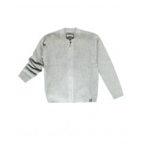 135117 Nocturne mens cardigan 2 colors (24 pcs)