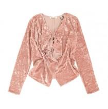 135119 Infusion ladies cardigan sweater 3 colors (24 pcs)