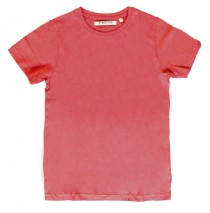 Sport teen boys shirt 4 colours (16 pcs)