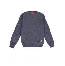135198 Infusion mens sweatshirt 2 colors (24 pcs)
