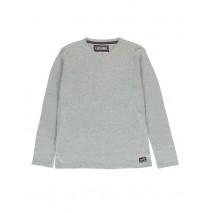 135291 Infusion mens shirt 3 colors (24 pcs)