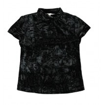 135306 Nocturne teen girls shirt  combo 1 asphalt (6 pcs)
