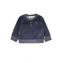 135345 Infusion baby boys pullover combo 1 dark navy (4 pcs)