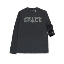 135427 Nocturne mens shirt 3 colors (24 pcs)