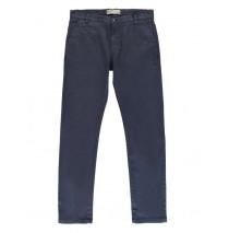 135474 Essentials mens pants 1 color (12 pcs)