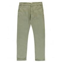 135476 Essentials mens pants 1 color (12 pcs)