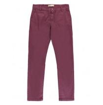 135477 Essentials mens pants 1 color (12 pcs)