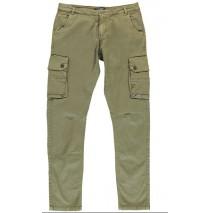 135479 Essentials mens pants 1 color (12 pcs)
